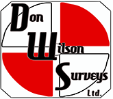 Don Wilson Surveys Ltd